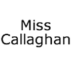 Miss Callaghan